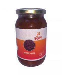 Chuijhal Homemade Chalta Pickle (450gm)