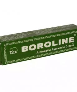 Boroline Skin Care Cream (20gm)