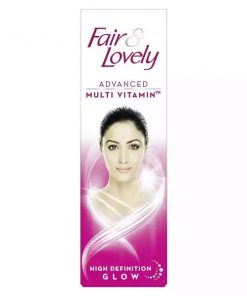Fair And Lovely Cream Advanced Multi Vitamin (50gm)