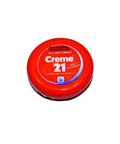 Creme 21 Pro Vitamin B5 Classic Day Cream (150ml)