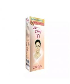 Fair And Lovely Face Cream Blemish Balm (40gm)
