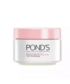 Pond's Day Cream White Beauty (25gm)