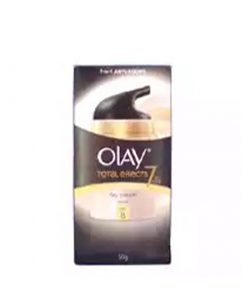 Olay Total Effects 7 in 1 Day Cream (50gm)