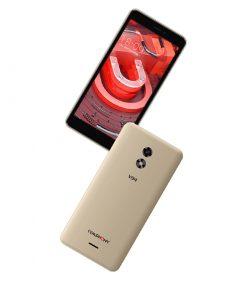 Symphony V95 Smartphone 4.95″ (512MB RAM, 8GB Storage, 13MP Camera)