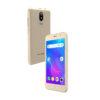 Symphony V99 Smartphone 5″ (1GB RAM, 8GB Storage, 5MP Camera)