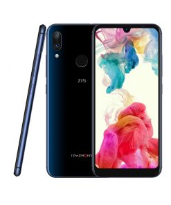 Symphony Z15 Smartphone 6.09″ (2GB RAM, 32GB Storage, 13MP )