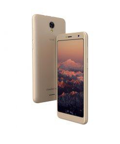 Symphony V141 Smartphone 5.45″ (1GB RAM, 8GB Storage, 5MP Camera)