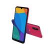 "Symphony Z12 Smartphone 6.09"" (2GB RAM, 16GB Storage, 13MP Camera camera)"