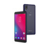 Symphony V128 Smartphone 4.95″ (1GB RAM, 8GB Storage, 5MP Camera)