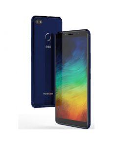 Symphony R40 Smartphone 5.45″ (1GB RAM, 8GB Storage, 8MP)
