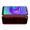 Symphony Z28 Smartphone 6.52″ (3GB RAM, 32GB Storage, 13MP Camera)