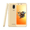 Symphony V97 Smartphone 4.95″ (1GB RAM, 8GB Storage, 5MP Camera)