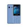 Symphony SL20 Dual SIM Feature Phone with MP3 Player, Wireless FM Radio and 1700mAh Li-ion Battery