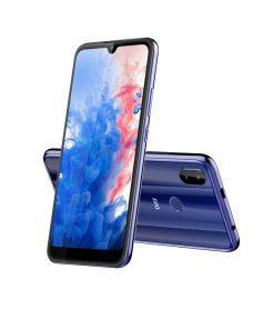 Symphony Z20 Smartphone 6.26″ (3GB RAM, 32GB Storage, 13MP camera)