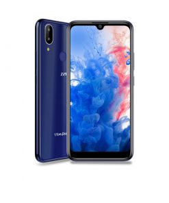 Symphony Z20 Smartphone 6.26″ (3GB RAM, 32GB Storage, 13MP)