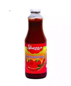 Shezan Tomato Ketchup (1kg)