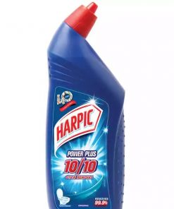 Harpic Toilet Cleaning Liquid Original (750ml)