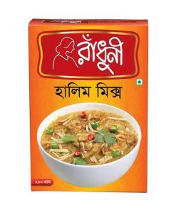 Radhuni Haleem Mix (200gm)