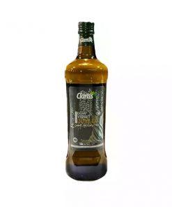 Clariss Extra Virgin Olive Oil (500ml)