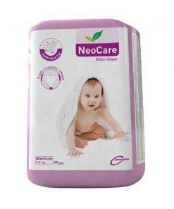 NeoCare Baby Diaper Belt (50pcs)