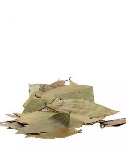 Bay Leaves (Tejpata) (100gm)