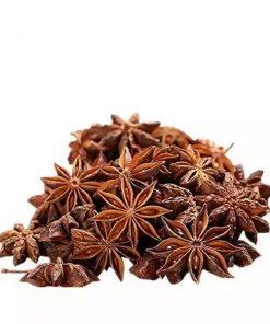 Star Flower (50gm)
