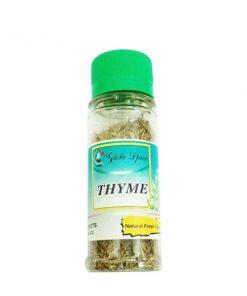 Globe Thyme (10gm)