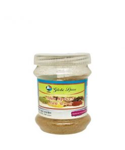 Globe Mix Spices (50gm)