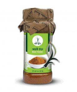 Khaas Food Mace Powder (100gm)