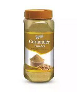 Danish Coriander Powder Jar (200gm)