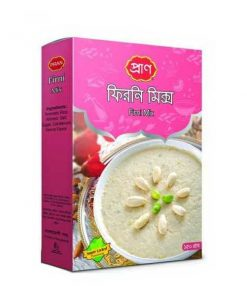 Pran Firni Mix (150gm)
