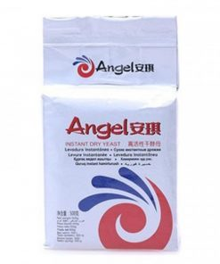Angel Instant Dry Yeast (500gm)