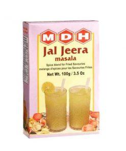 MDH Jal Jeera Masala (100gm)