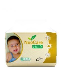 NeoCare Baby Diaper Pant (36pcs)