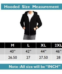 Hoodie-Size-for-men