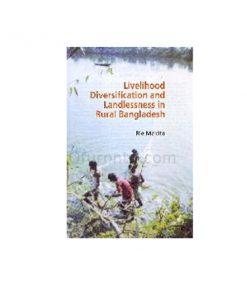 Livelihood Diversification and Landlessness in Rural Bangladesh: Ri Makita