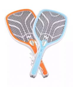 YAGE Electronic Mosquito Swatter (each)