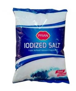 Pran Salt (1kg)