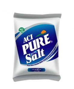 ACI Pure Salt (1kg)
