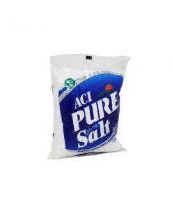 ACI Pure Salt (500gm)