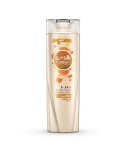 Sunsilk Shampoo Hijab Anti-Breakage (180ml)