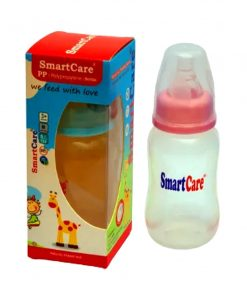 SmartCare PP(Polypropylene) Bottle Feeder (150ml)