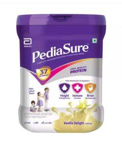 PediaSure Vanilla Delight (1kg)