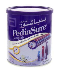 PediaSure Complete Classic Vanilla (400gm)