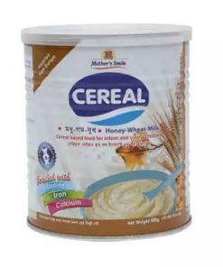 Biomil 3 Follow-Up Milk Formula Powder Tin (1-2 years) (400gm)