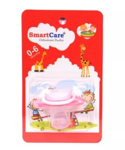 Smartcare Baby pacifier Medicine Feeder (10ml)