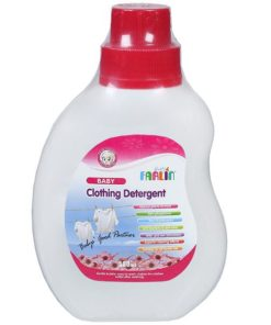Farlin Baby Clothing Detergent (500ml)