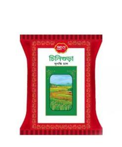 Pran Chinigura Rice (2kg)