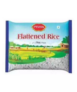 Pran Flattened Rice (Chira) (500gm)