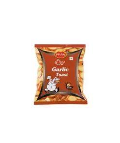 Pran Garlic Toast (250gm)